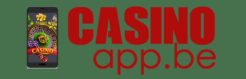 application gratuit casino gagner de largent